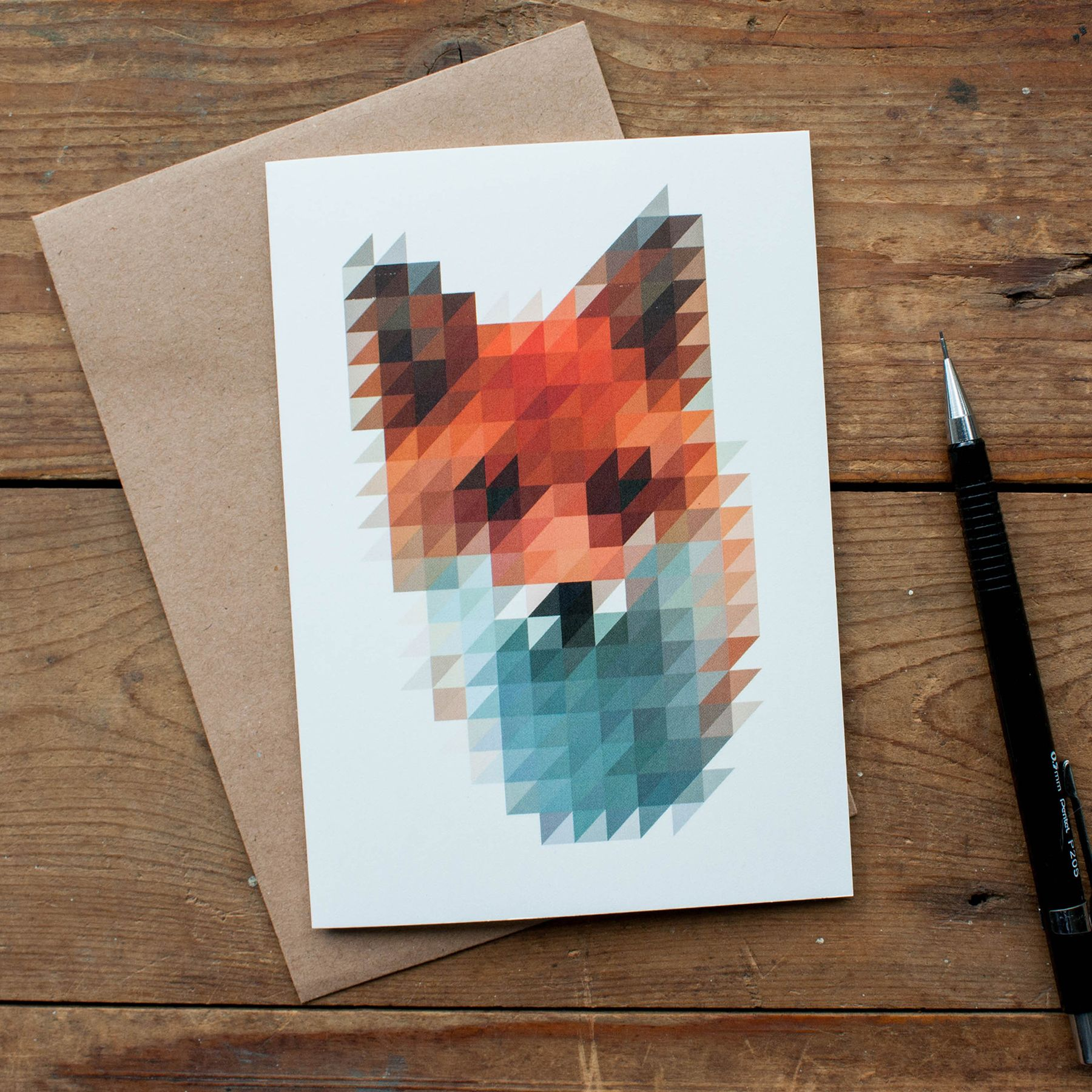 sliced_pixel_fox