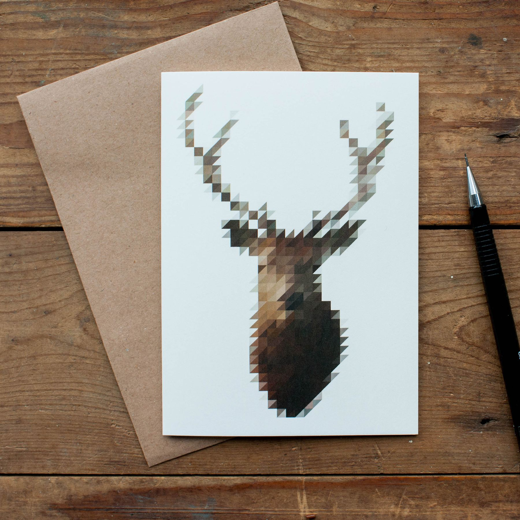 sliced_pixel_stag